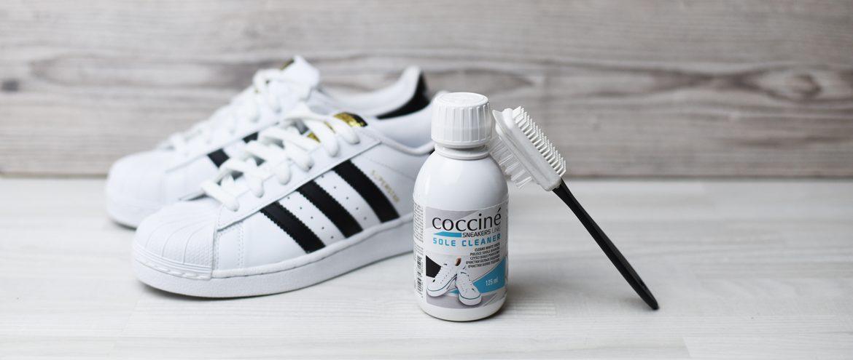 Adidas Dobrze Dobrane Buty Superstar Białe Adidasy Damskie