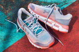Jak czyścić buty Nike? | Blog Butyjana.pl