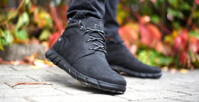 Jak kupić dobre buty zimowe? | Blog Butyjana.pl