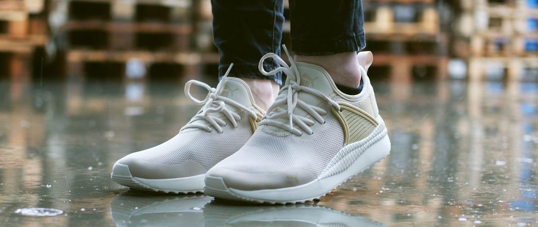 Gdzie produkowane są oryginalne buty Puma?