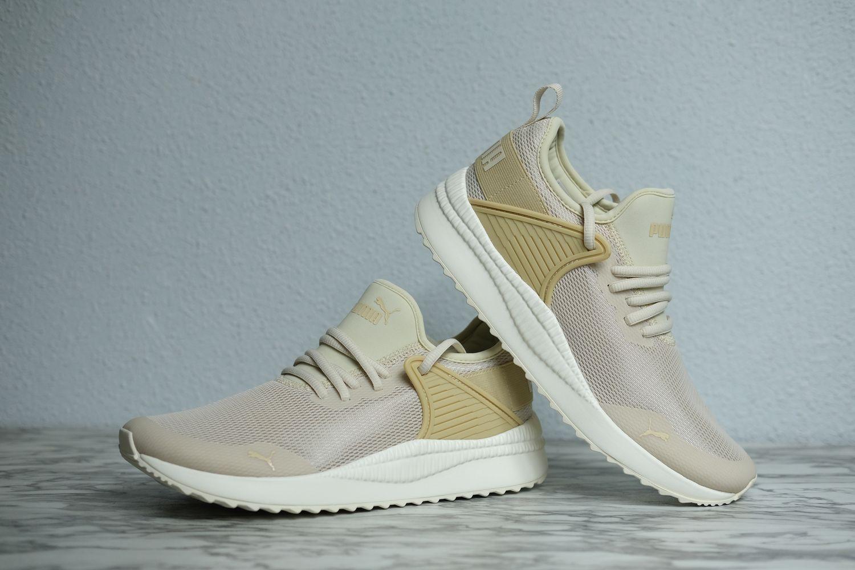 Gdzie produkowane są oryginale buty Puma
