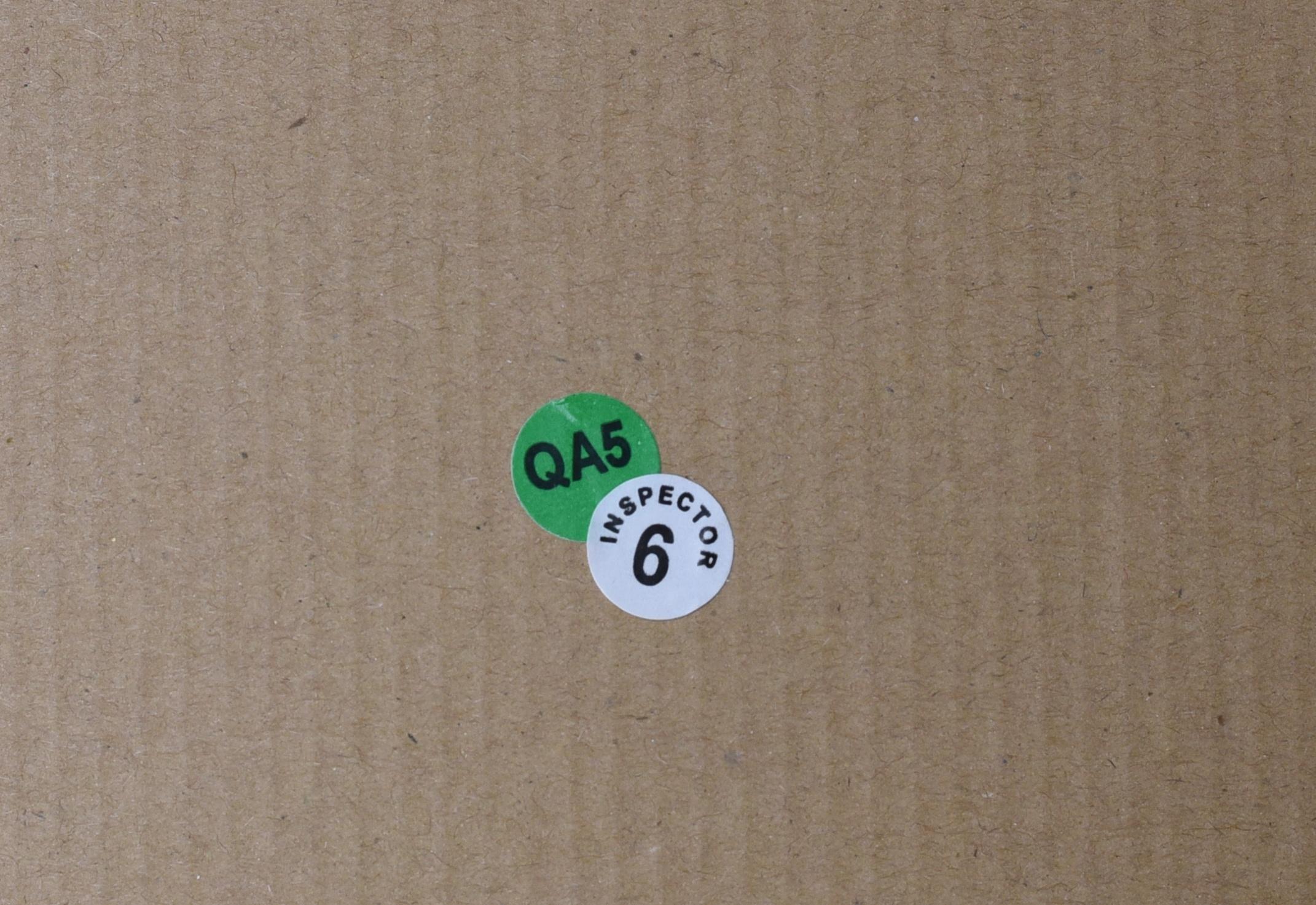 oryginalne pudełko puma