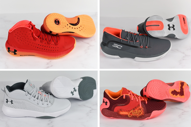 najlepsze buty dogry wkosza