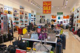 buty z chińskiego marketu śmierdzą