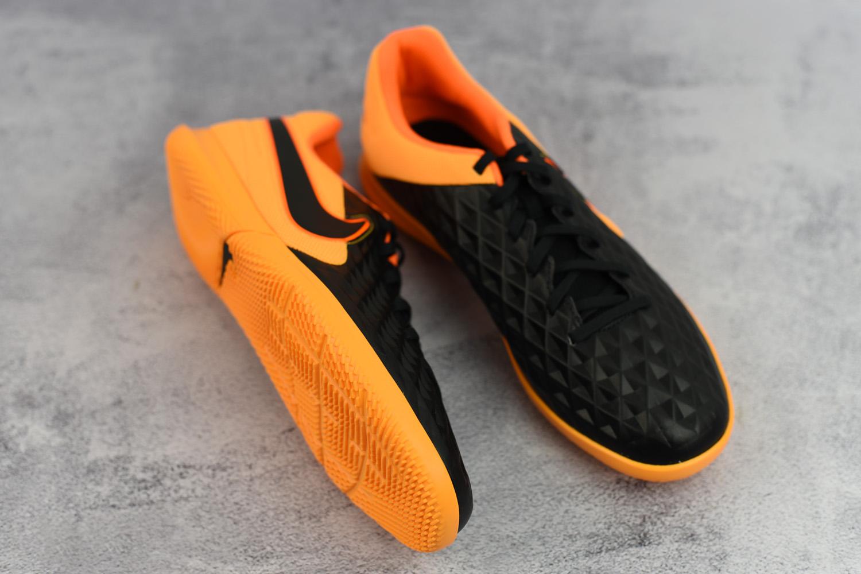 buty dopiłki nożnej turfy
