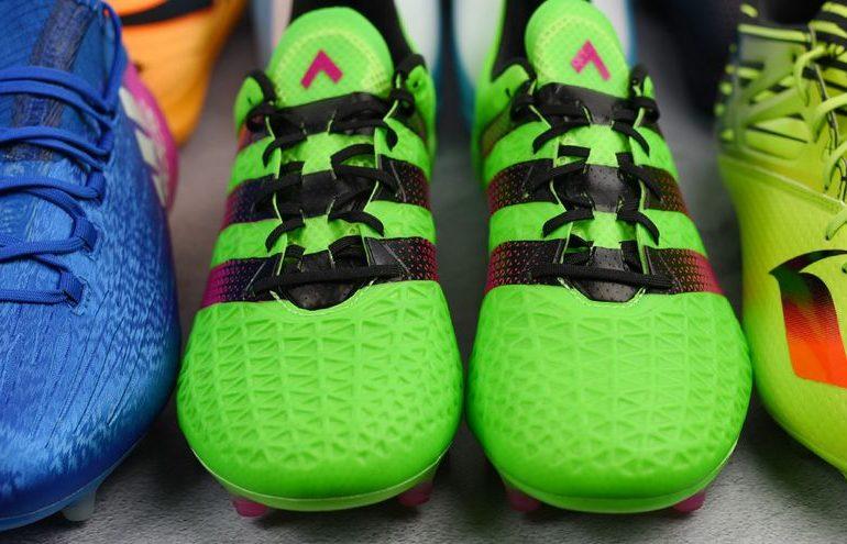 buty o gry w nogę jak wybrać