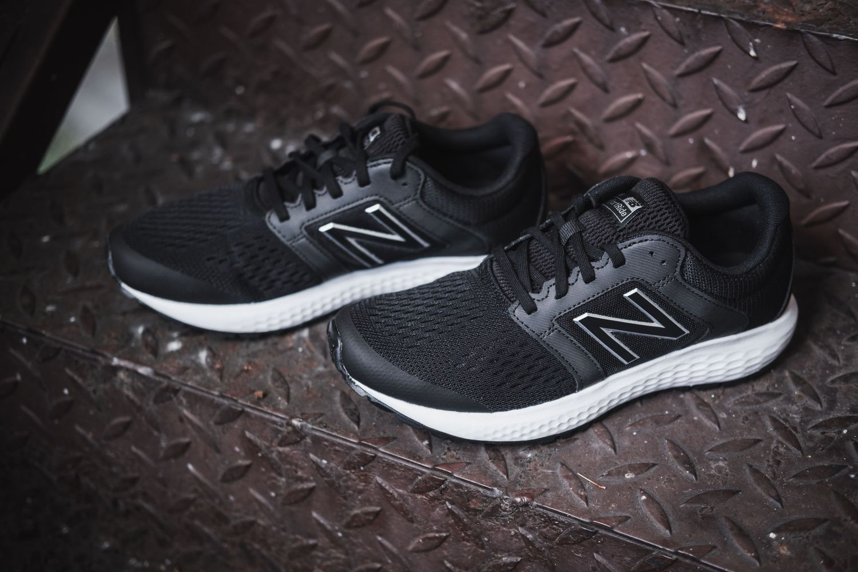 buty nalekcje wychowania fizycznego