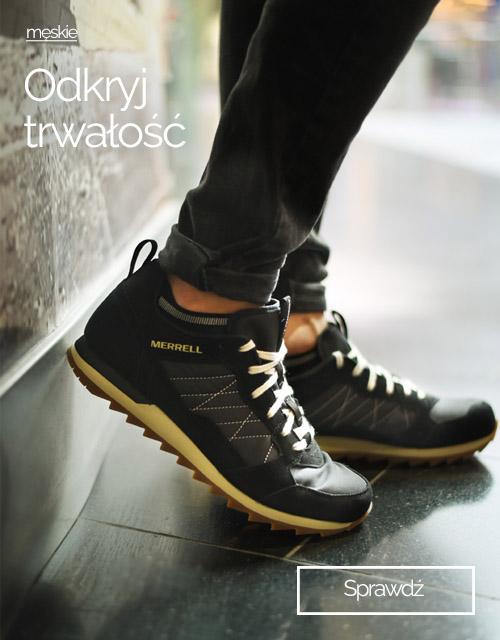 meskie buty sportowe