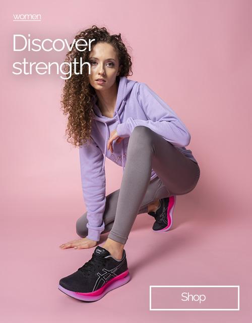 women's running shoes