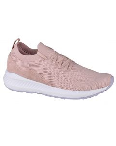 damskie 4F Women's Casual D4L21-OBDL202-56S 001