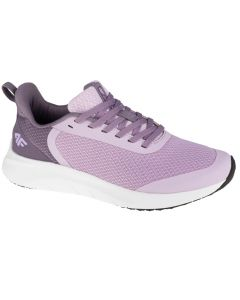 damskie 4F Women's Sports D4L21-OBDS300-52S 001
