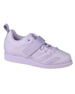 damskie adidas Powerlift 4 EG1699 001