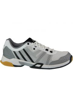 damskie Adidas Volley Team 2 W M18856 001