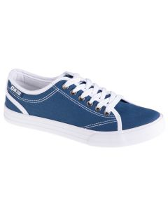 damskie Big Star Shoes W274834 001