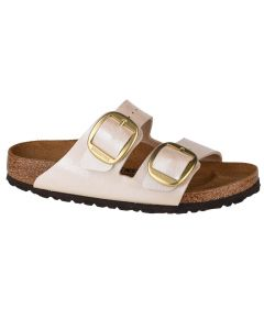 damskie Birkenstock Arizona Big Buckle BF 1020021 001
