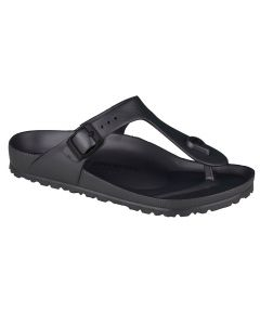 damskie Birkenstock Gizeh Essentials 1001505 001