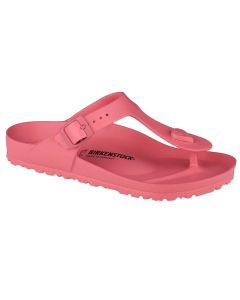 damskie Birkenstock Gizeh Essentials 1019121 001