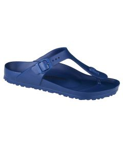 damskie Birkenstock Gizeh Essentials 1019161 001