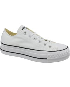 damskie Converse Chuck Taylor All Star Lift  560251C 001