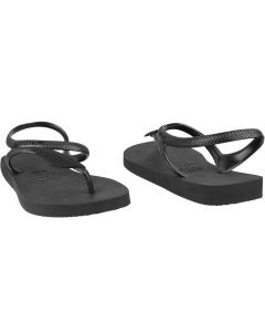damskie Havaianas Flash Urban Plus 4144382-0090 002