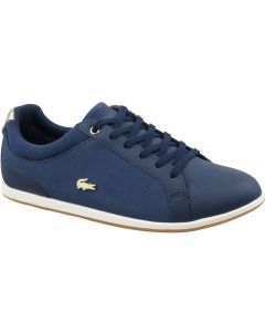 damskie Lacoste Rey Lace 119 737CFA0037NG5 001