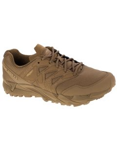 damskie Merrell Agility Peak Tactical J17742 001
