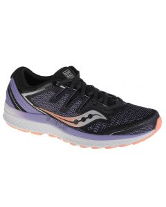 damskie Saucony Guide Iso 2 S10464-37 001