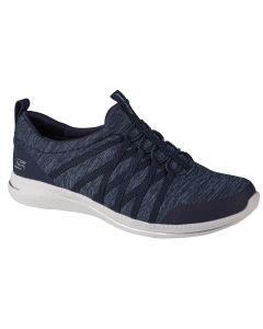 damskie Skechers City Pro What A Vision 23749-NVY 001