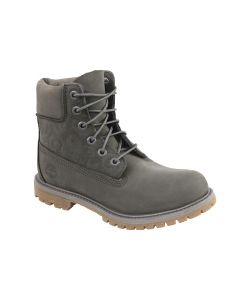 Timberland 6 In Premium Boot W A1K3P Szare damskie 001