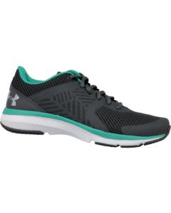 damskie Under Armour Micro G Press TR 1285804-076 001