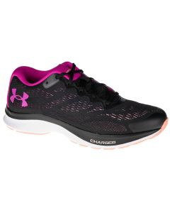 damskie Under Armour W Charged Bandit 6 3023023-002 001