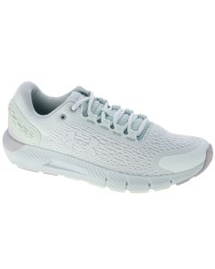 damskie Under Armour W Charged Rogue 2 3022602-402 001