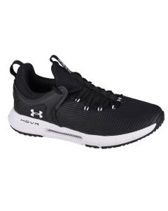 damskie Under Armour W Hovr Rise 3023010-001 001
