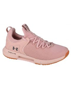 damskie Under Armour W Hovr Rise 3023010-600 001