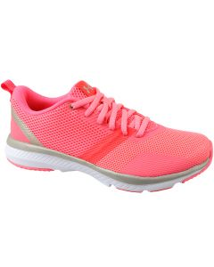 damskie Under Armour W Press 2 3000260-600 001
