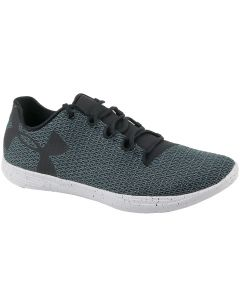 damskie Under Armour W Street Prec Low 1297007-001 001