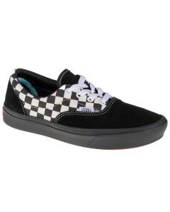 damskie Vans UA Comfycush Era VN0A3WM917Q1 001