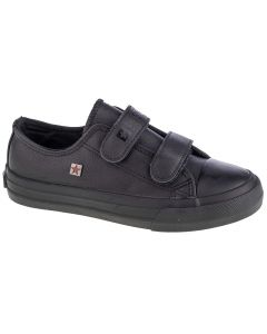 dla dzieci Big Star Youth Shoes GG374009 001