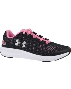 dla dzieci Under Armour GS Charged Pursuit 2 3022860-002 001