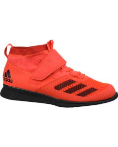 męskie adidas Crazy Power RK BB6361 001