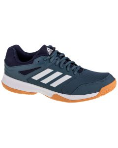 męskie adidas Performance Speedcourt FU8324 001