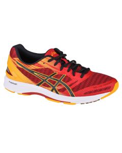 męskie Asics Gel-DS Trainer 22 T720N-2390 001
