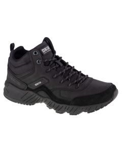 męskie Big Star Trekking Shoes GG174409 001