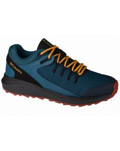 męskie Columbia Trailstorm Waterproof 1938891314 001