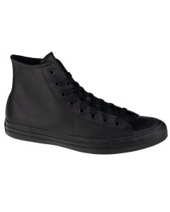 męskie Converse All Star Ox High 135251C 001
