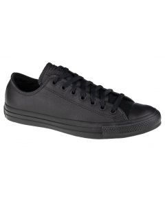 męskie Converse All Star Ox Low 135253C 001