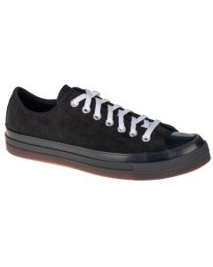 męskie Converse Chuck Taylor All Star CX 168590C 001