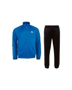 Kappa Till Training Suit 303307-18-4252