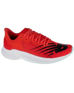 męskie New Balance FuelCell Prism MFCPZCP 001