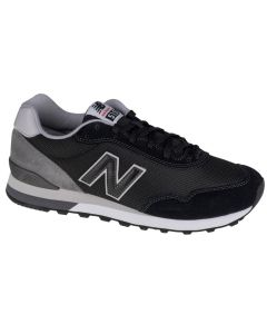męskie New Balance ML515RB3 001